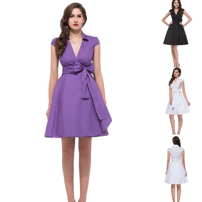 Unique Casual Dress For Women For Office Naf Dresses