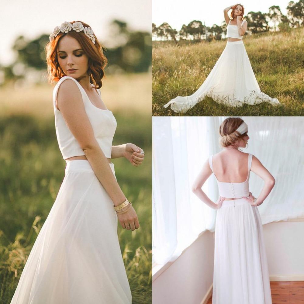 Designer robe de mariage en floride peinture for Robes de mariage designer amazon