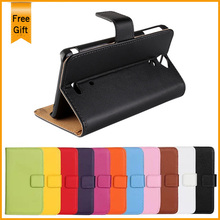 Buy 2014 New Wallet Leather 11 Colors Cover Flip Case Sony Xperia V LT25i Stand Phone Cases Card Holder for $5.48 in AliExpress store