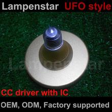 Buy ufo LED Bulb E27 11W 12W 17W 30W 32W 35W 37W real power LED Lamp 85-265V SMD5730 LED Light Lampada LED Lights Lighting AC220V for $6.86 in AliExpress store