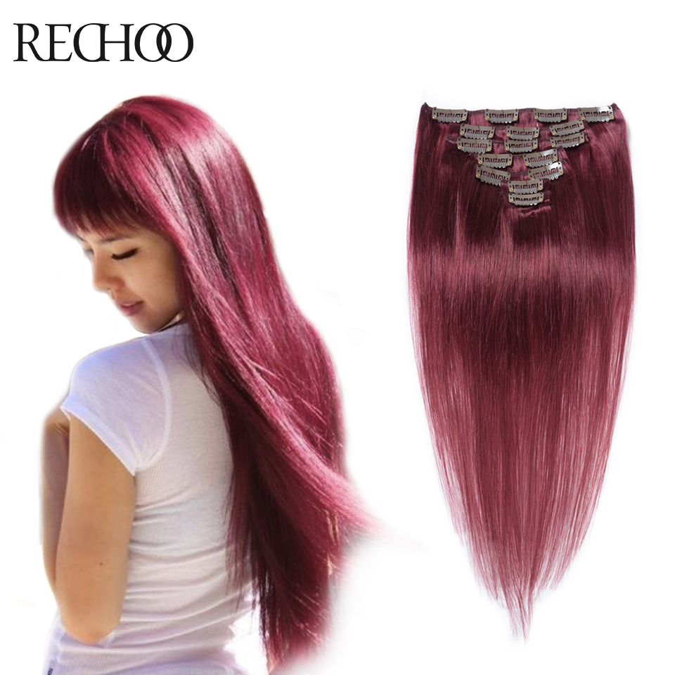 Cheap 26 Inch Hair Extensions - Remy Indian Hair