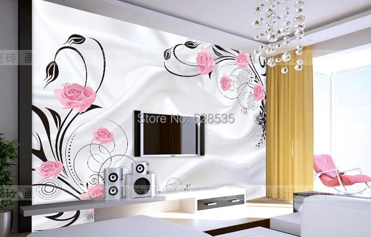 Wallpapers For Wall Decor Picture More Detailed Picture