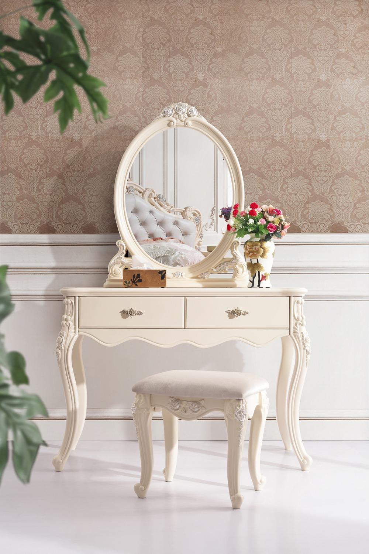 achetez en gros h tel mobilier de chambre en ligne des grossistes h tel mobilier de chambre. Black Bedroom Furniture Sets. Home Design Ideas