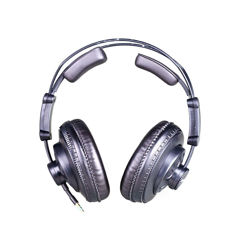 Superlux Hd668b Professional Stereo Dj Headphone Monitor Headset Music Earphone Recording Singing Comfortable Wear Free Shipping<br><br>Aliexpress
