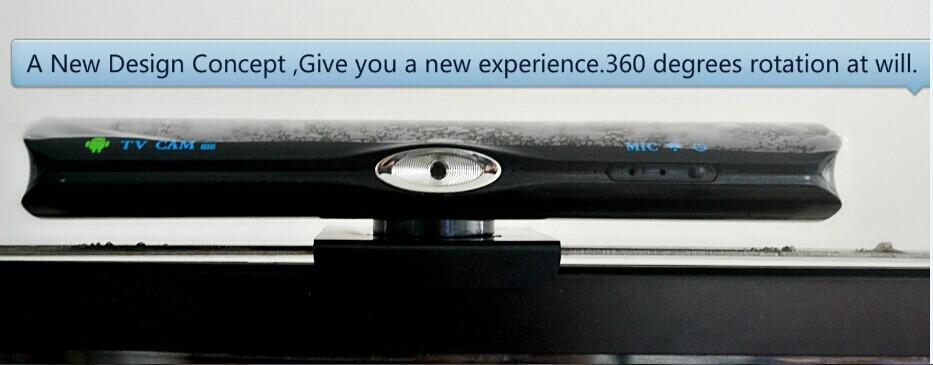 Мини ПК OEM +1080 P quad/core A9 + 3D gPu V3II Android tv Box tv RK3188 5 m HD 2 8