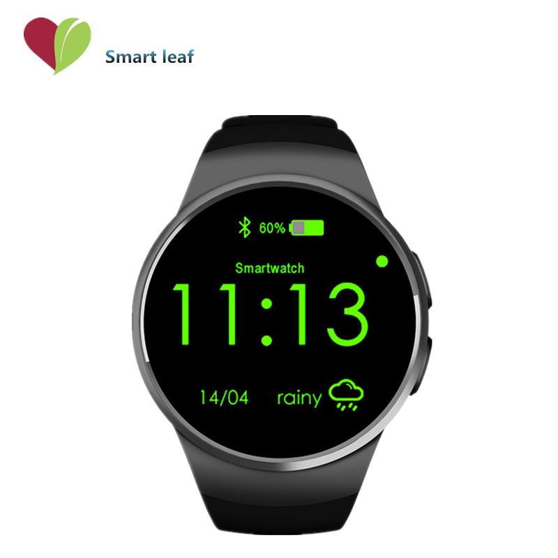 ZDX kw18 smart watch sim men business fashion gps heart rate monitor better than u8 smartwatch u80 gt 08 gv08s k18 smart watch(China (Mainland))