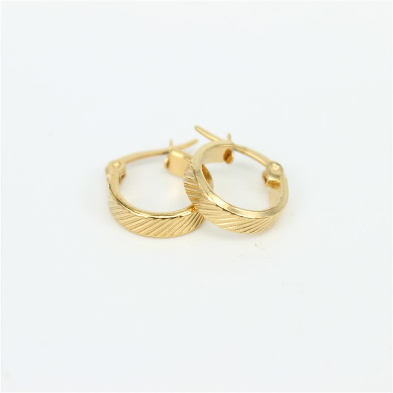 Popular Ear Rings Gold Small-Buy Cheap Ear Rings Gold Small lots ...