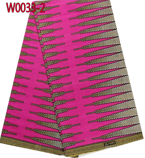 2015 new arrival Ankara fabric high quality cotton printed fabric / super wax ankara print fabric for cloth sewing(China (Mainland))