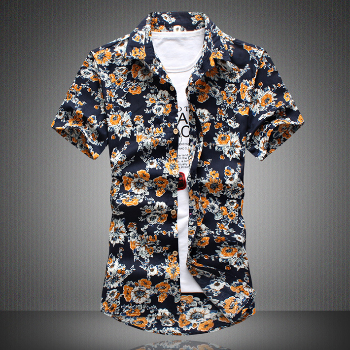 Hawaiian Clothing Designers Names Hawaiian Dress Shirts