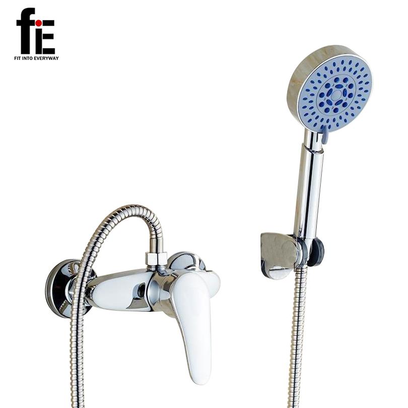 Online Get Cheap Universal Shower Faucet Handles Alibaba Group