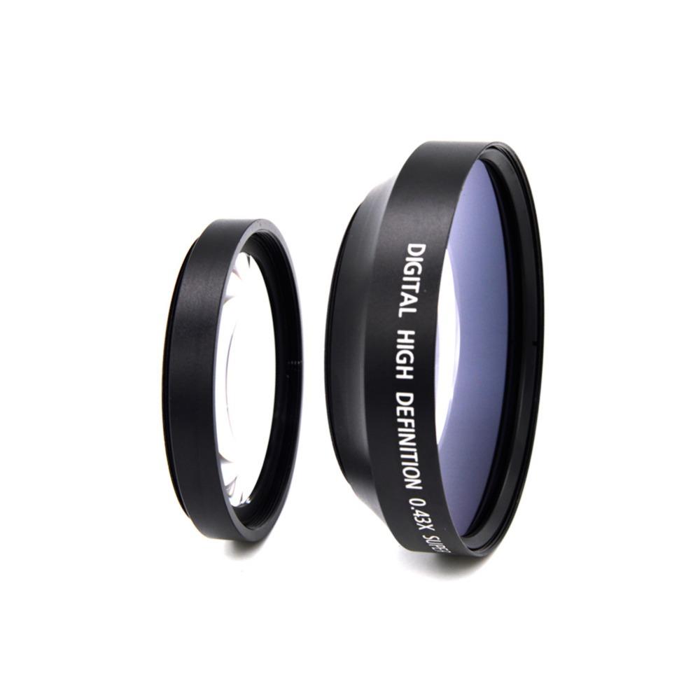 Wideangle lenses for Digital SLRs - BobAtkins