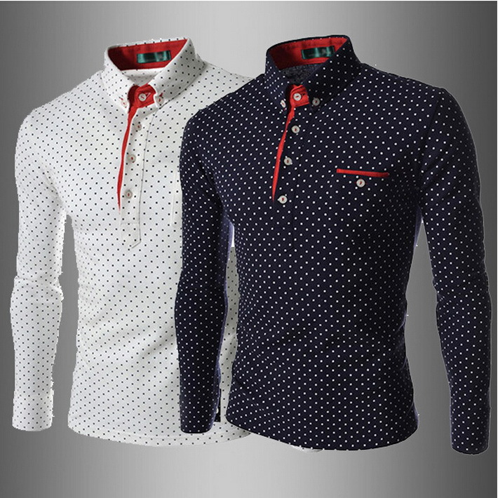 Branded Shirts With Prices Brand Men's Casual Shirts