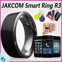 Jakcom Smart Ring R3 Hot Sale In Electronics Projector Bulbs As Starlight Lamp Tlplw15 For Benq Mp622(China (Mainland))