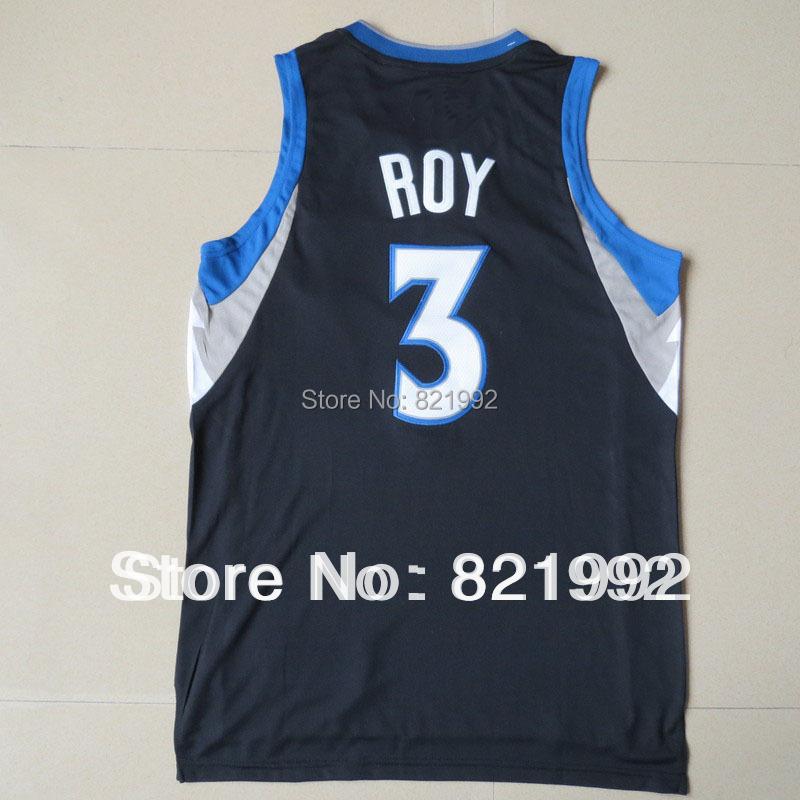 Basketball jerseys Embroidery Logos , #3 44 rev 30 44 pistol pete basketball jerseys