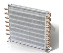 Морозильная камера кабинет конденсаторный радиатор подарок-фан-фан FNA-0.25 1.0 малых