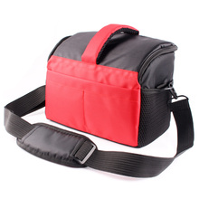Buy Camera Bag Case Canon EOS DSLR 760D 750D 700D 1300D 650D 600D 60D 70D 7D 6D 5D 5DS 5D2 5D3 1000D 1100D 1200D 500D 550D 40D for $11.88 in AliExpress store