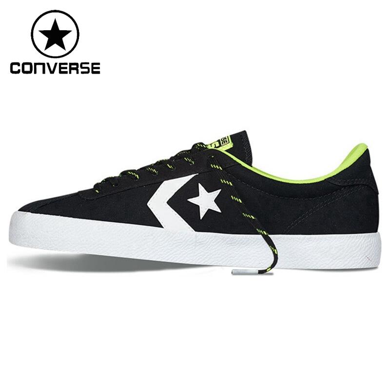 f40075a6630d chaussures converse magasin à qatar - Akileos