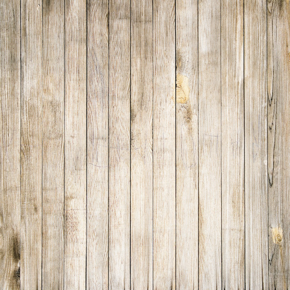Distressed white wood flooring promotion shop for for Distressed wood flooring