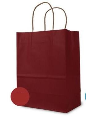 Compare Prices on Cheap Paper Shopping Bags- Online Shopping/Buy ...
