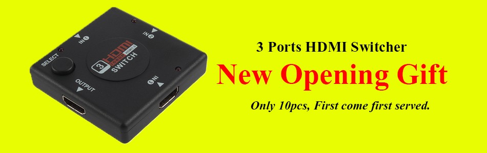 New Arabic tv box, live tv channels free streaming forever, android set top receiver, iptv france europe africa somalia, x6