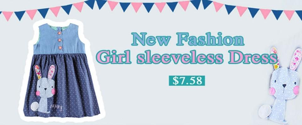 נובה הילדים לובשים 2013 חדש של בנות אופנה חולצות תינוק ללבוש מודפס אופנה ילדה חולצות ילדים בגדים מזדמנים F1500