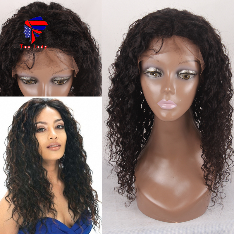 2015 New Style Brazilian Straight Full Lace Wig Glueless Human Hair Silky Straight Lace Front Wig For Black Women With Baby Hair<br><br>Aliexpress