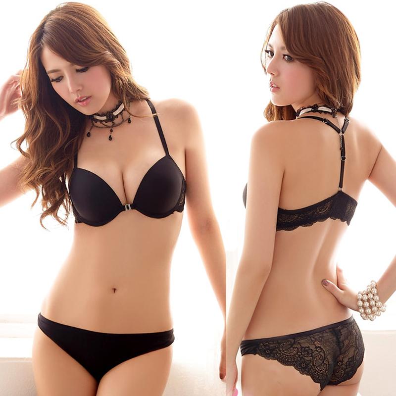 sexy japanese women