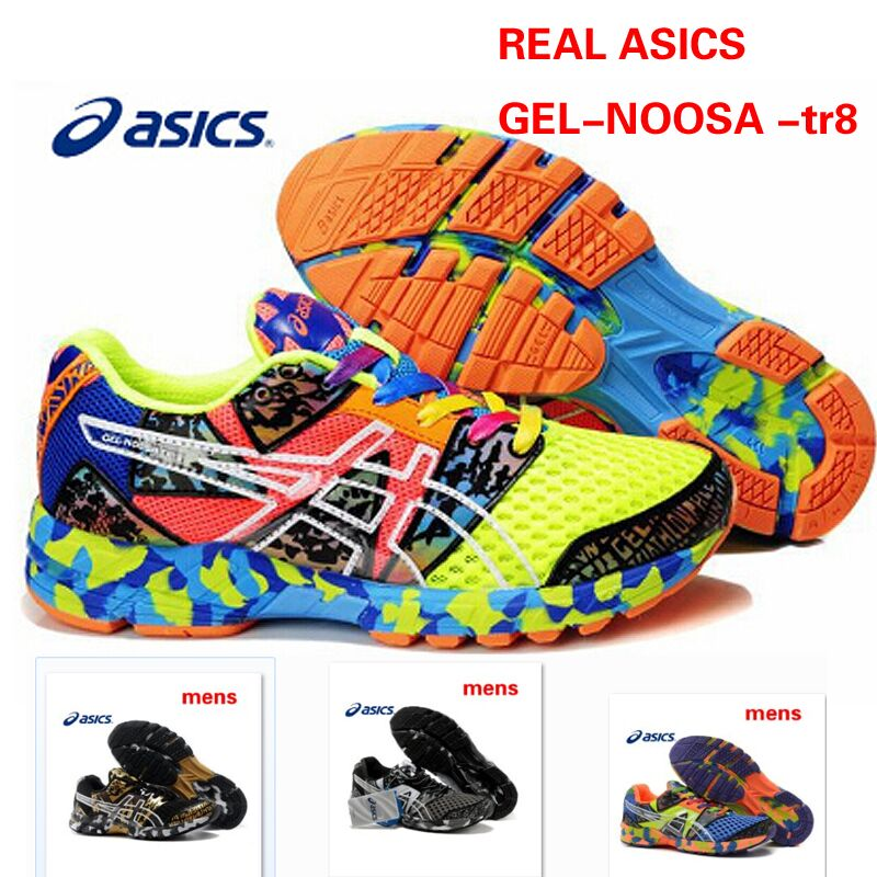 asics online outlet 1wa8  zapatillas asics outlet online