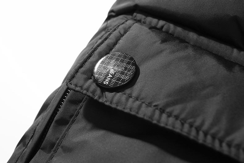Outdoor Sport Coats Fly  Fishing Vest Mens Jackets Fishing Vest 100% Cotton Winter Warm Outwear Fishing Jacket