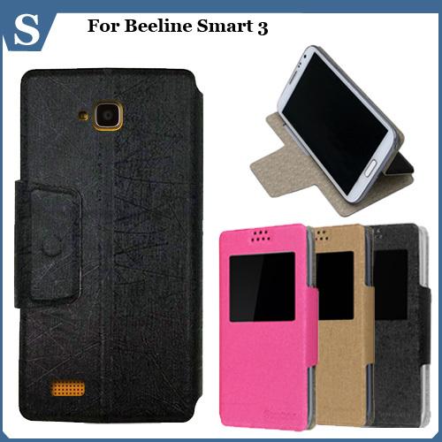 Чехол для для мобильных телефонов flilp /3, Smart 3 чехол для для мобильных телефонов 3 smart 3