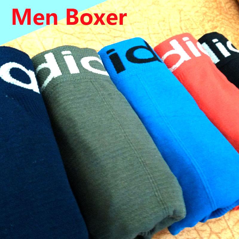 Мужчины нижнее белье мужчины