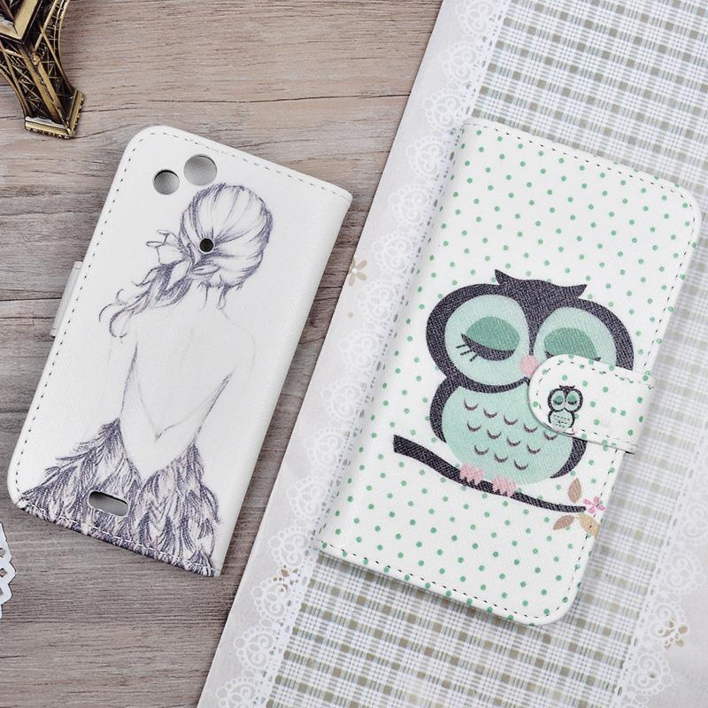 Fashion PU Leather Case For Sony Xperia Arc S LT18i for Sony Ericsson X12 Xperia Arc LT15i Phone Flip Cover Phone Case JR-LR-P(China (Mainland))