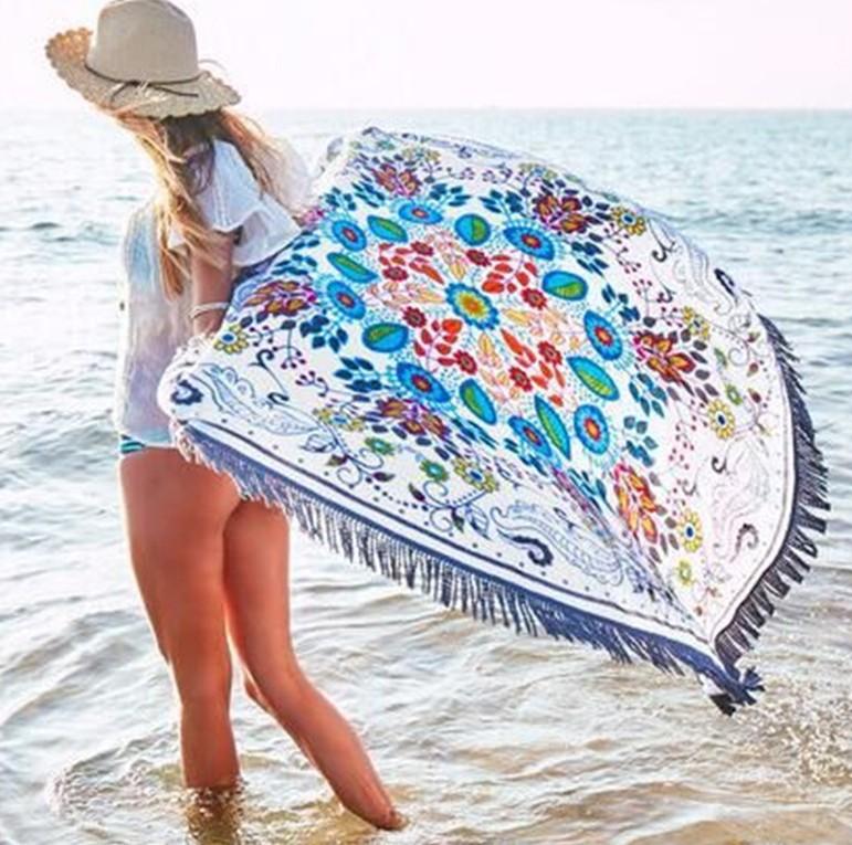 beach roundie (4)