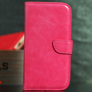 New arrival  for SAMSUNG   i9300 holsteins galaxy siii s3 mobile phone case protective case