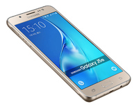NEW Original Samsung Galaxy J5 (2016)  5.2