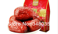Chinese big red dry dates xinjiang prosperity origin good for health and sex red jujube dried