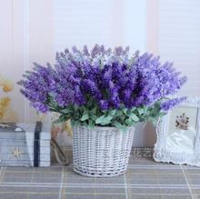 wholesale plastic flower