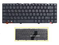 New laptop Russian Keyboard For HP DV6000 DV6100 DV6200 DV6300 DV6400 DV6500 DV6600 RU Keyboard
