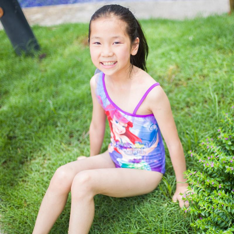 little girl bikini images usseek com Fish Clip Art Death Clip Art