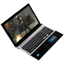 4GB+500GB 15.6 inch Quad Core J1900 Windows 7/8 Notebook PC Laptop Computer with DVD ROM 1080P Fast Surfing PC(China (Mainland))
