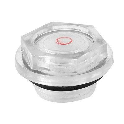 online kaufen gro handel tank schauglas aus china tank. Black Bedroom Furniture Sets. Home Design Ideas