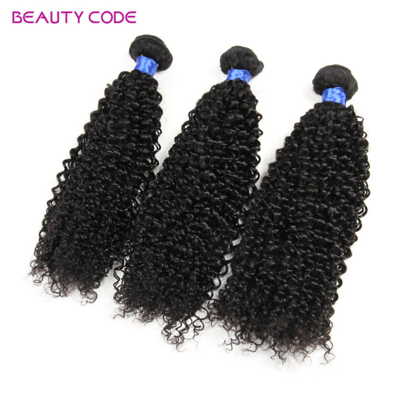 Kelly Rowland Curly Hair Products Virgin Mongolian Kinky Curly Hair Weave 4pcs/lot  Wet And Wavy Human Hair 12-28inch