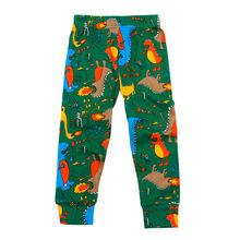 retail autumn spring boys pants kids long pants fashion novatx brand cotton children pants for boys clothes(China (Mainland))