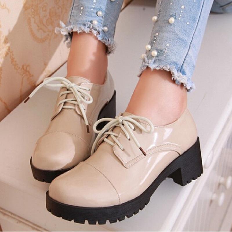 Туфли для женщин   БашМаг