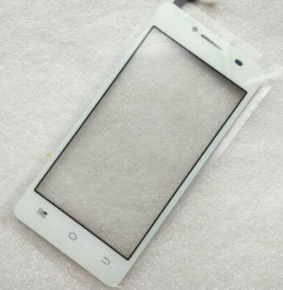 Original touch Screen New 5 inch Woxter Zielo Q25 MV26-015 smartphone Touch Panel Glass Digitizer Sensor Replacement - Sunshine Factory store