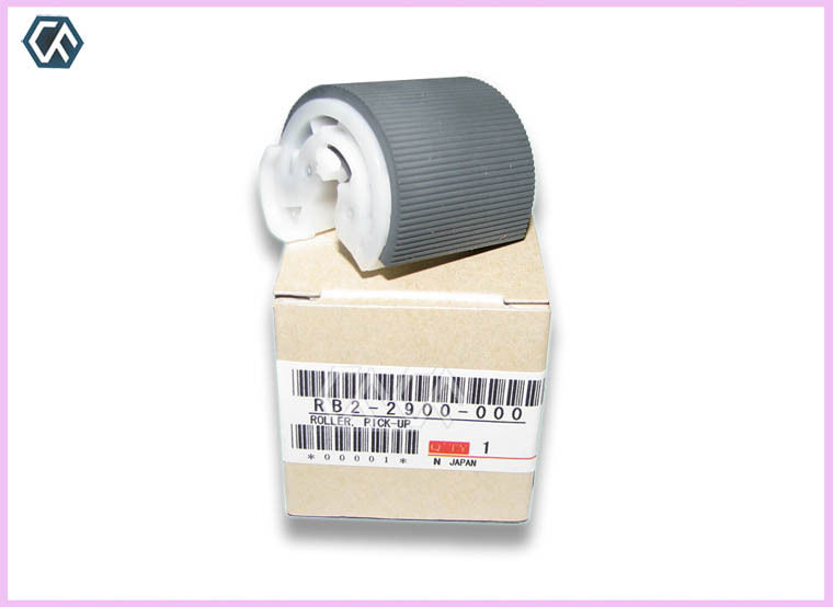 OEM new printer parts for HP 2100 2200 2300 RB2-2900-000 RB2-2900 paper pickup roller(China (Mainland))