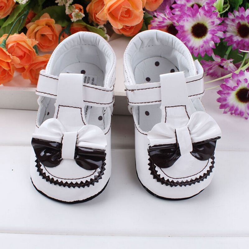 Fashion Classic Newborn Baby Girls Kids Handsome Sandals Infant Toddler Summer Soled Anti-slip Outdoor Shoes(China (Mainland))