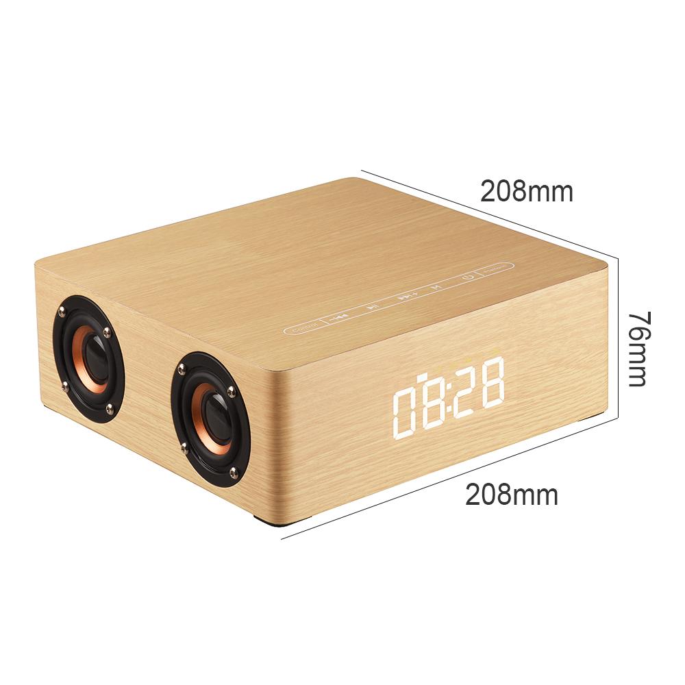 Q5C часы Портативный беспроводной Bluetooth динамик Колонка сабвуфер музыкальный 26517-description-2-l0.jpg