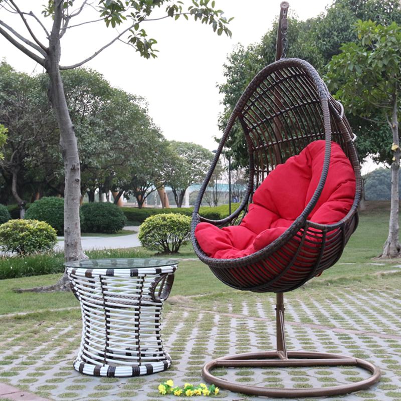 Дешёвые из ротанга, кресла качалки и схожие товары на aliexp.