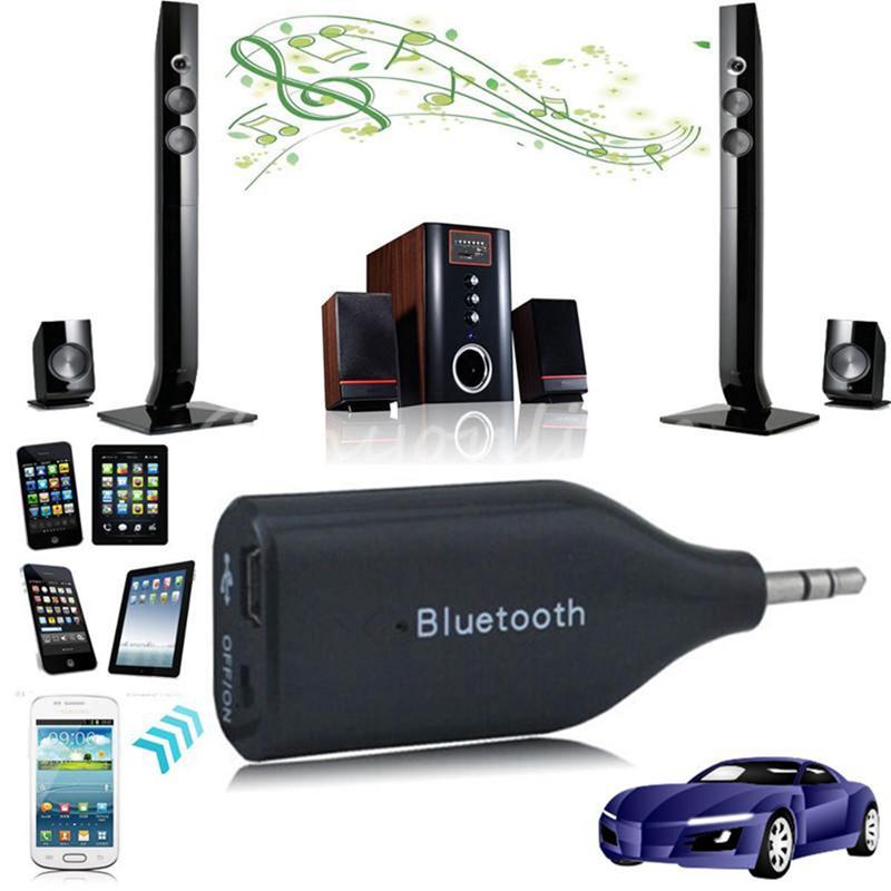 Автокомплект Bluetooth 3,5 Bluetooth